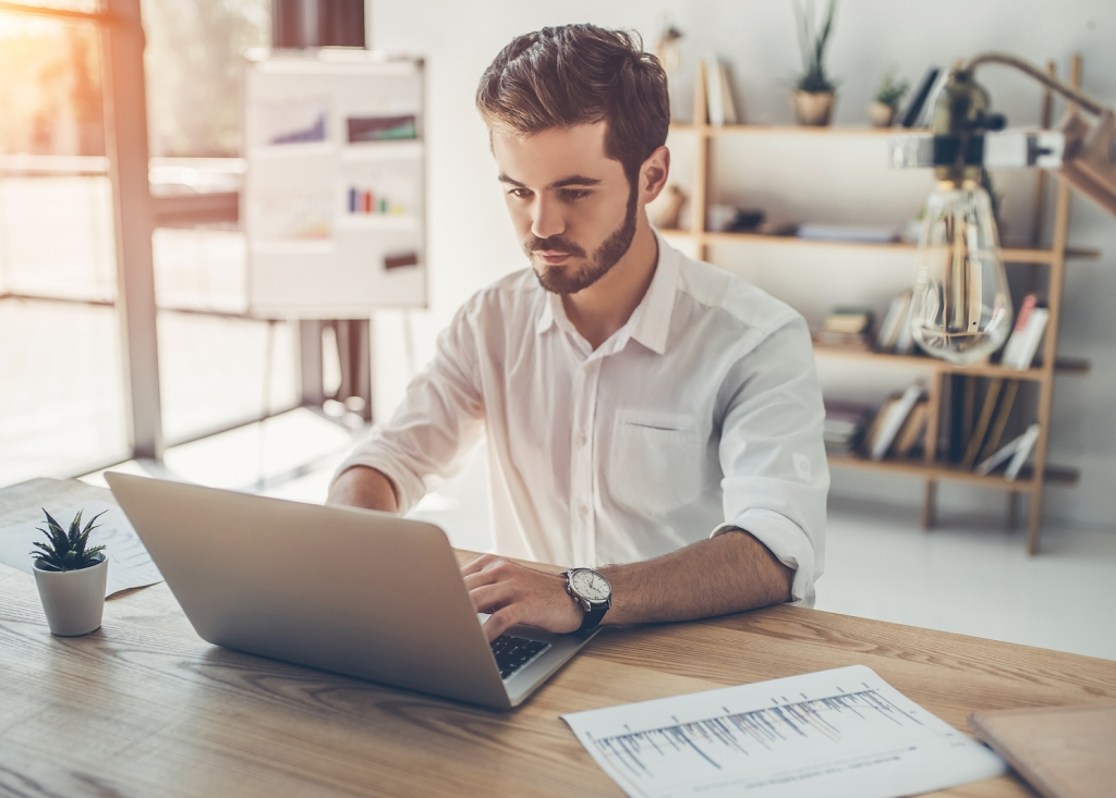 6 Benefits of Having a Website for Your SmallBusiness