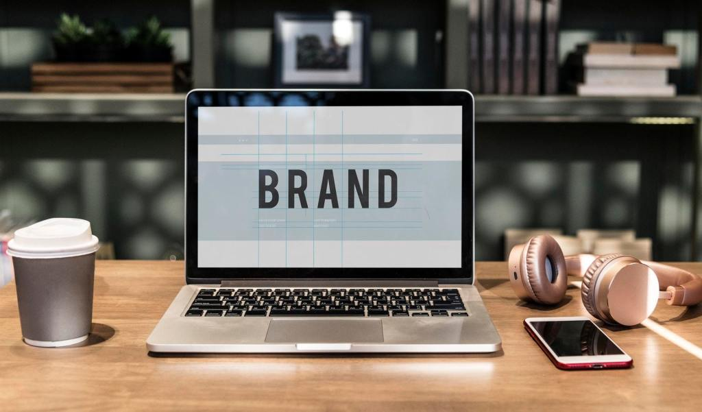 6 Essential Branding Tips for Business Success