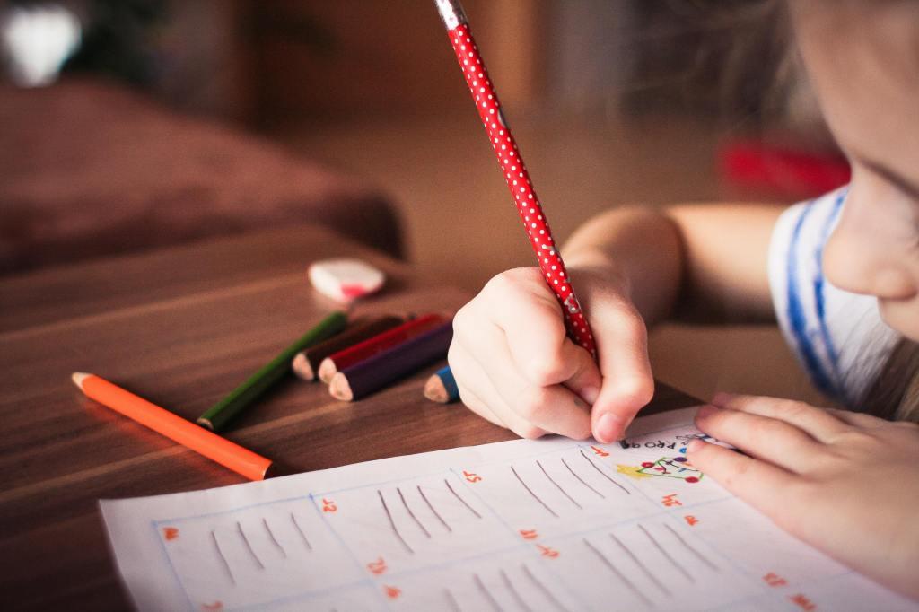 Teachers: Create a Free ClassroomWebsite!