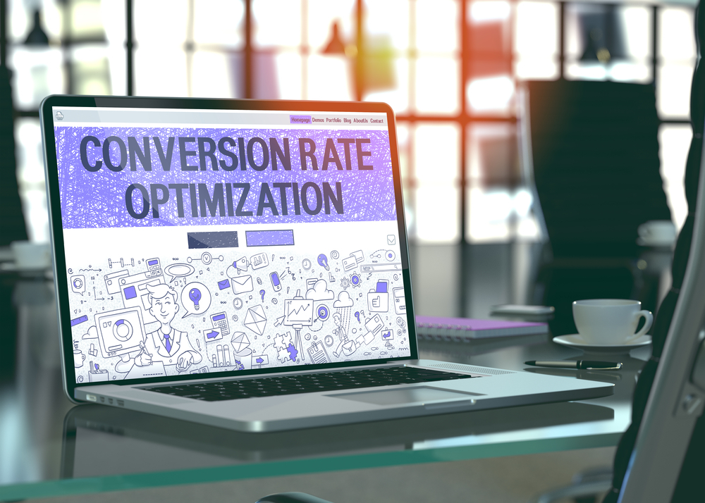 Seven CTA Tips to Improve Conversion Rates on Your Website