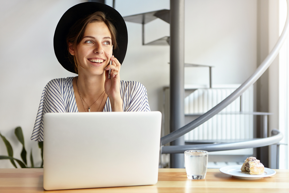 How to Showcase Customer Reviews for MaximumEngagement