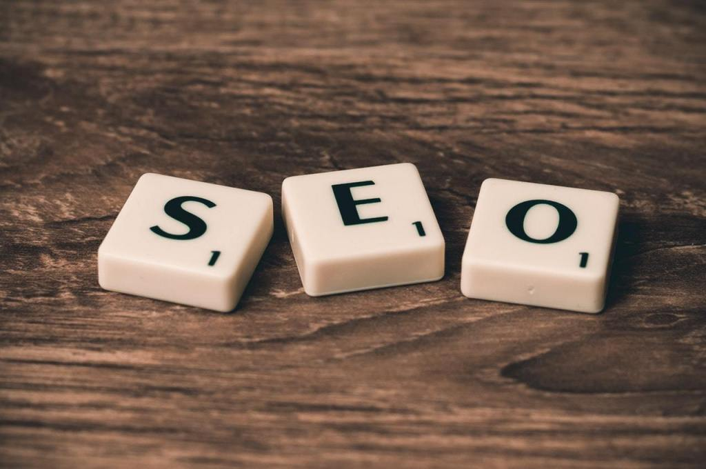 Common SEO Myths That Can Actually Hurt Your Rankings