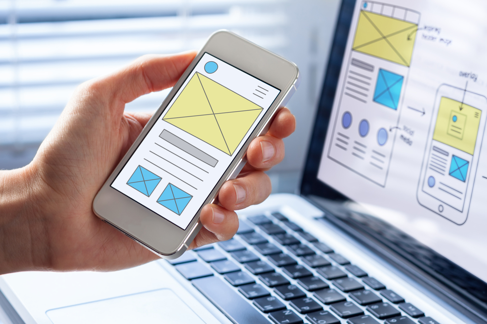 Mobile Responsive Design Principles: Make Your Site Smartphone-Ready