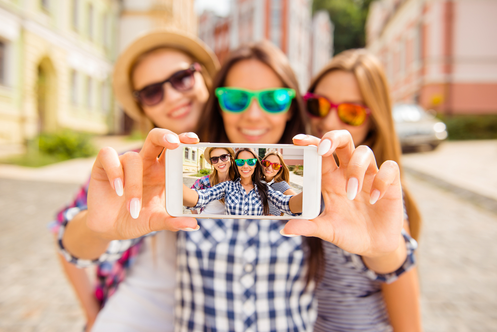 How to Encourage Instagram User-Generated Content