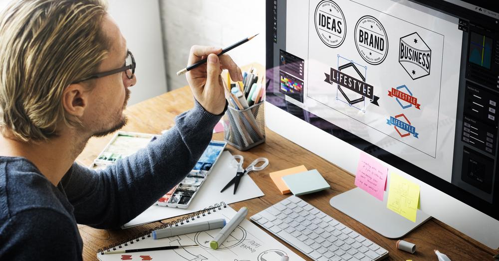 Use the WordPress.com Customization Tool to Design the PerfectSite