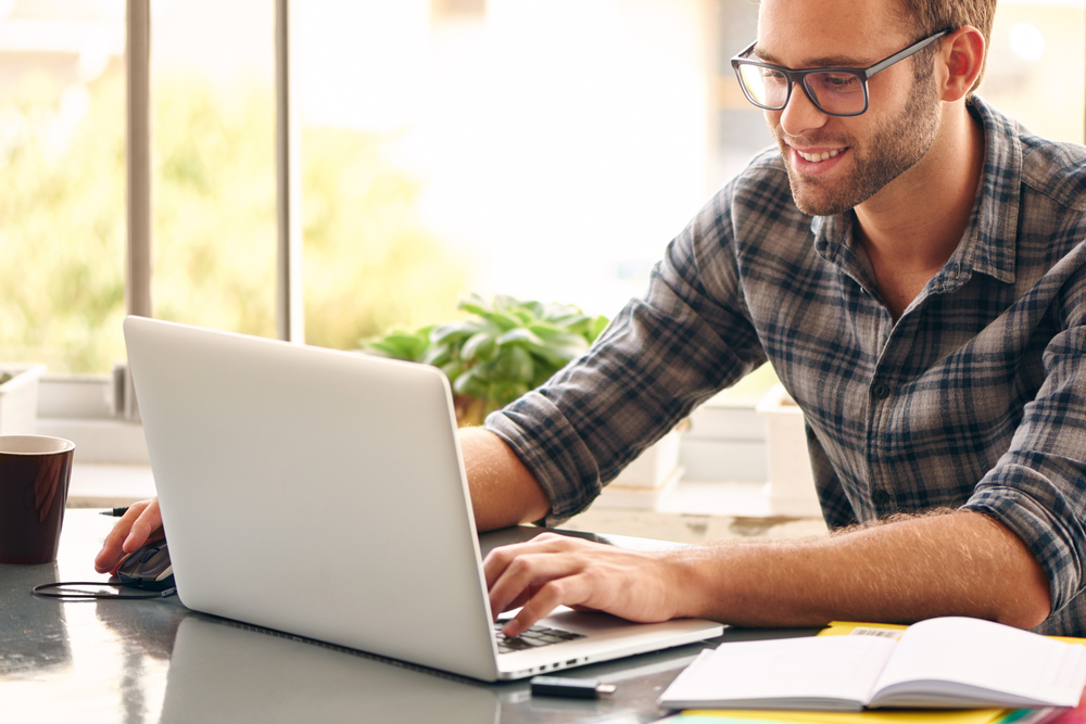 Move Your Portfolio to WordPress in 5Steps