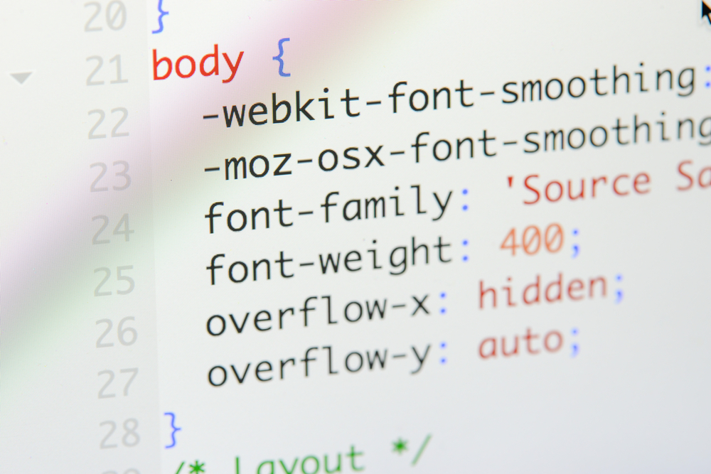 CSS Cheat Sheets to Eliminate the Mystery of WebDesign