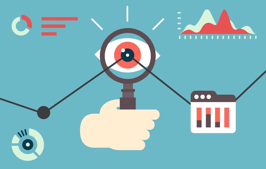 Navigating Social Media Algorithms for Increased AudienceEngagement