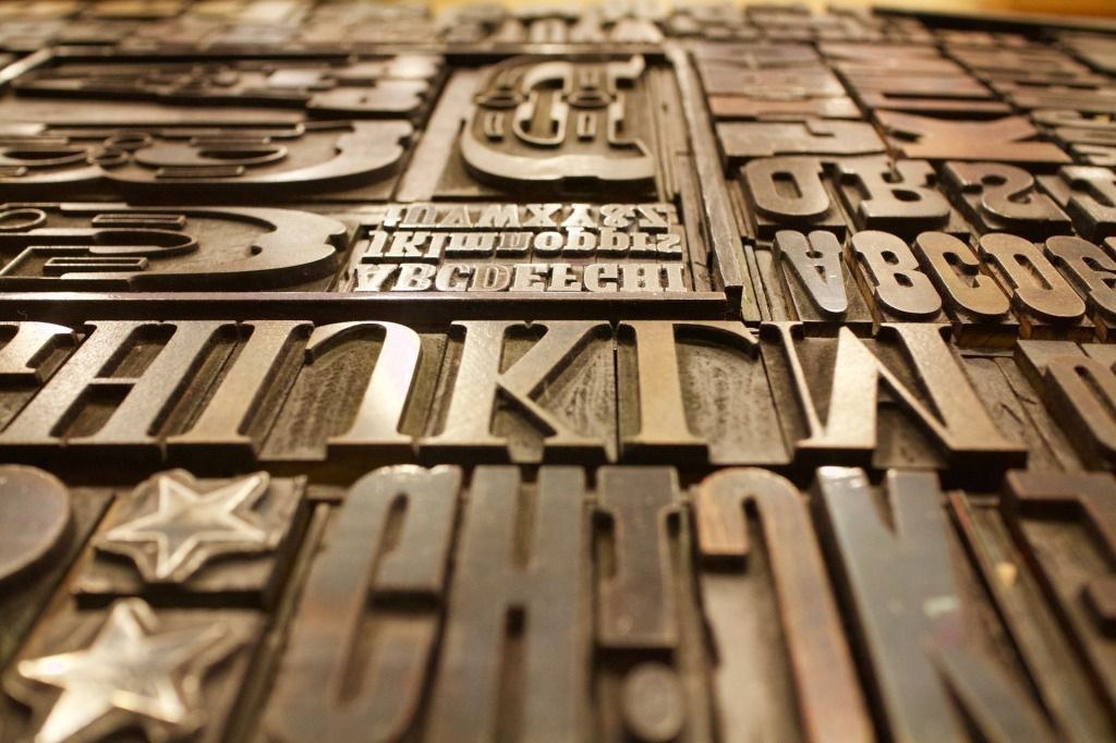 Web Font Best Practices: 5 Tips on Choosing a Font for YourBrand