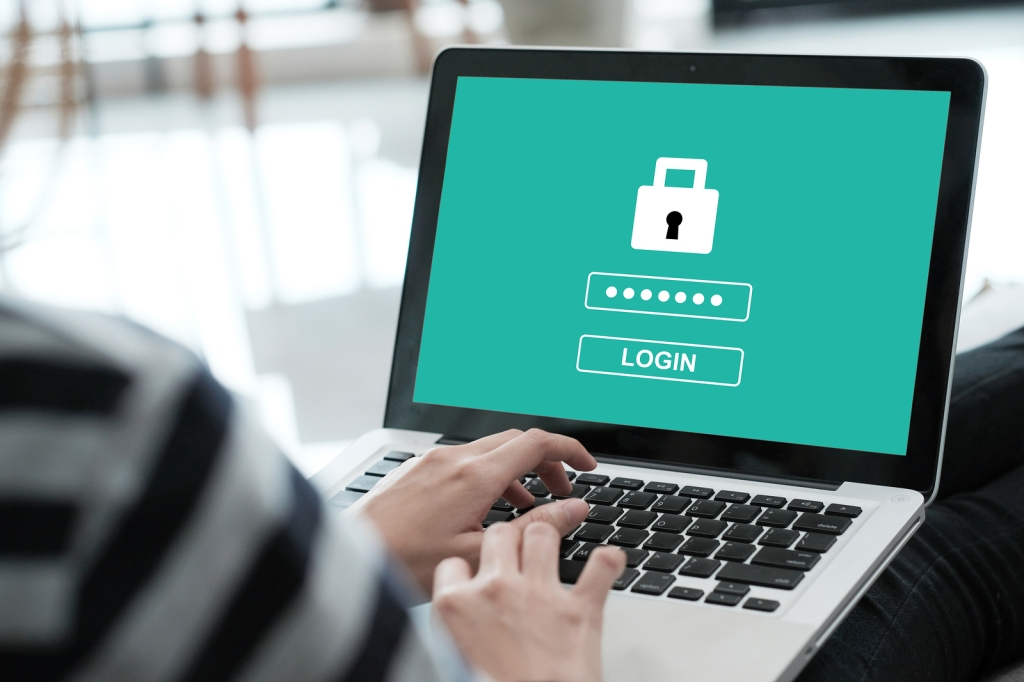 Lost Your WordPress Login? Here Are Four Ways to Recover It