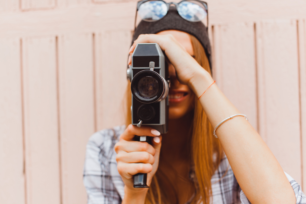 3 Strategies for a WordPress.com Video MonetizationPlan