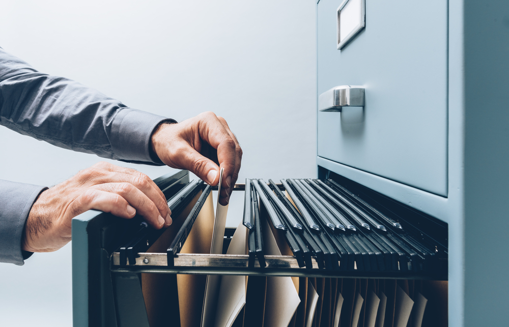 A Guide to File Management for Content Creators andEntrepreneurs