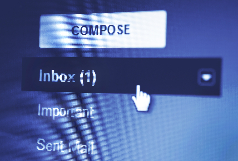 WordPress SMTP Settings: A How-To Guide forEmail
