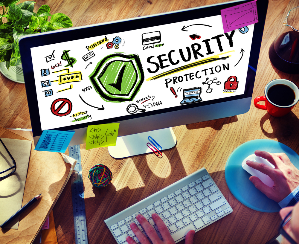 How to Secure a Website: Steps for WordPress Site Owners