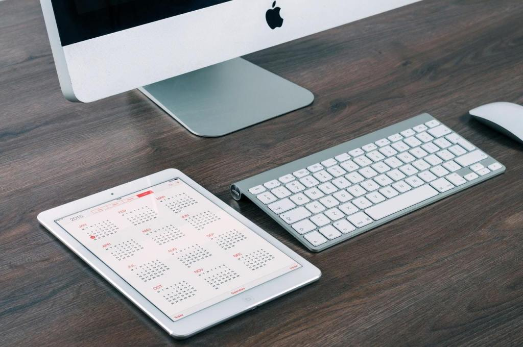 Creating a Social Media Calendar: Four Factors to Consider