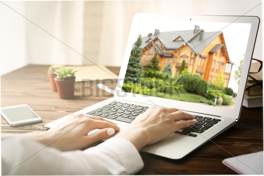 Free Real Estate WordPress Themes andPlugins