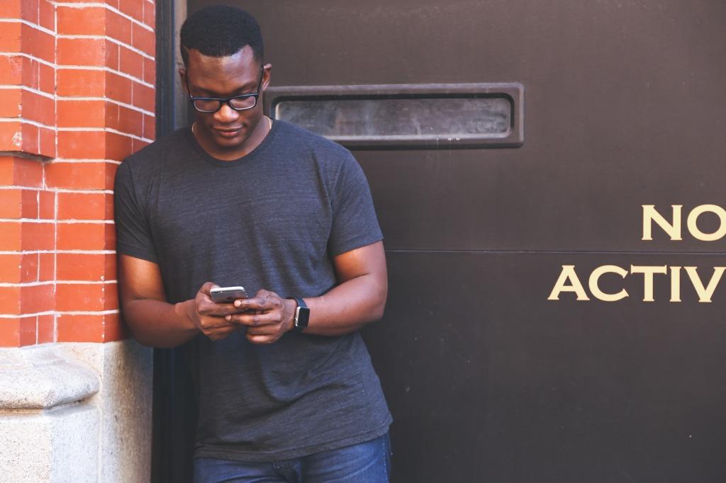 Create a Mobile-Friendly WordPressWebsite