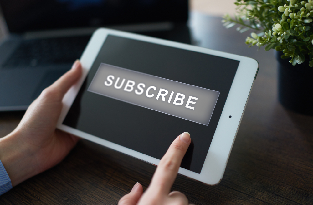 Paywall vs. Subscription: Monetizing Your Website Content