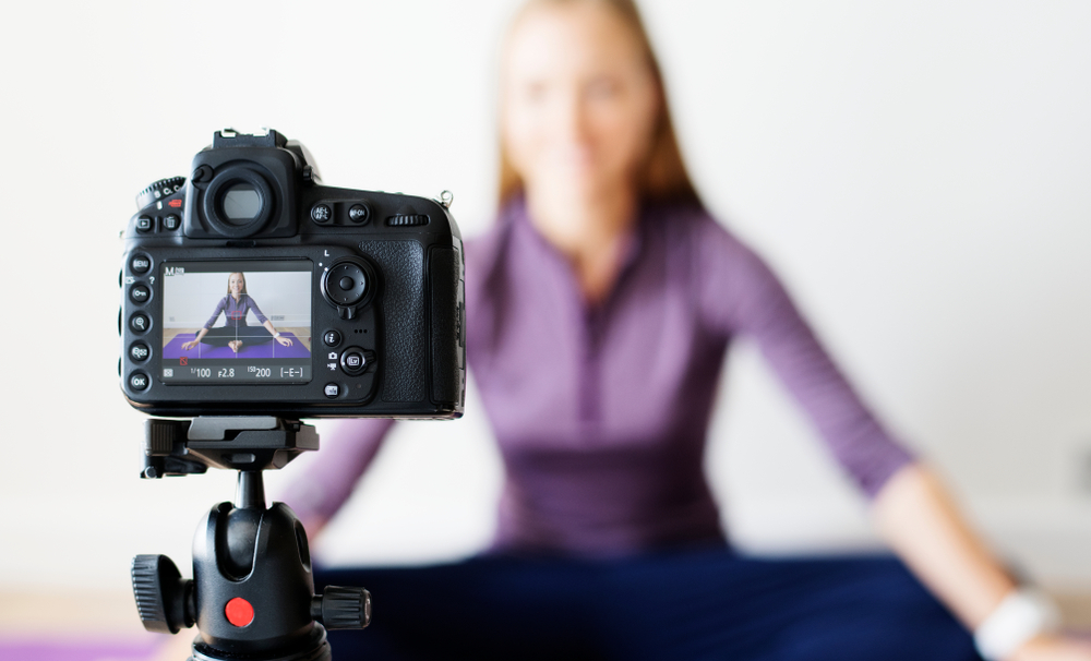 Vimeo vs. YouTube: Which One Is Right for YourBusiness?