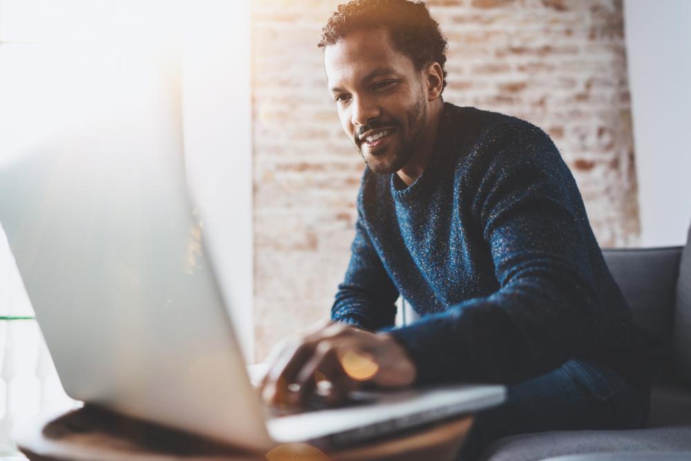 What Is a WordPress.comSidebar?