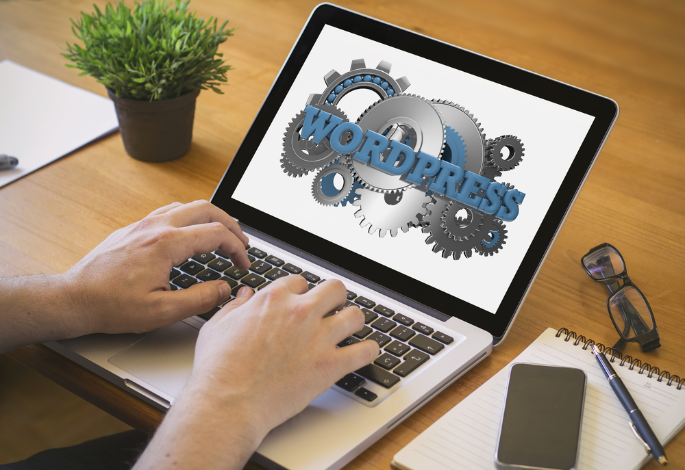 Top 10 WordPress.com Widgets forBloggers