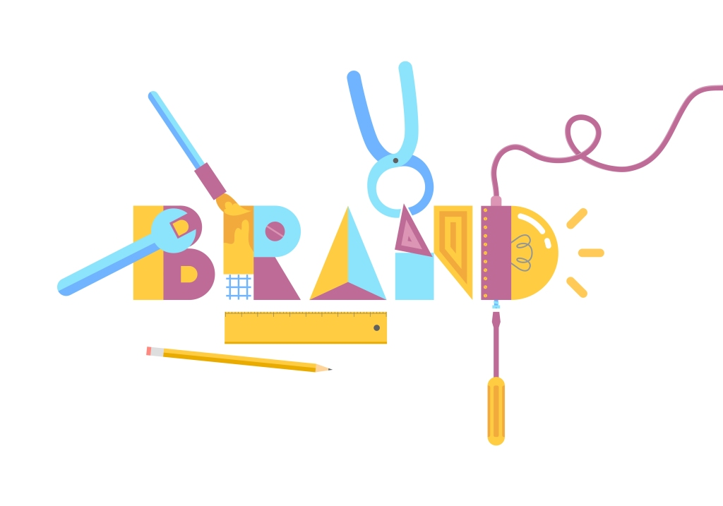 How to Establish Your Brand Identity