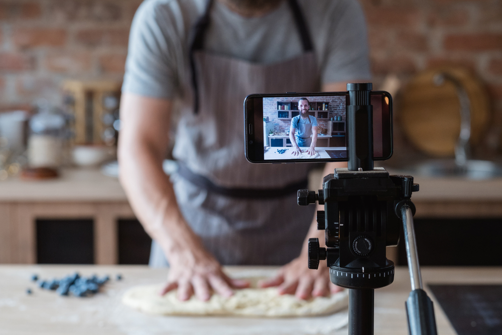 How to Make Branded Videos for Instagram