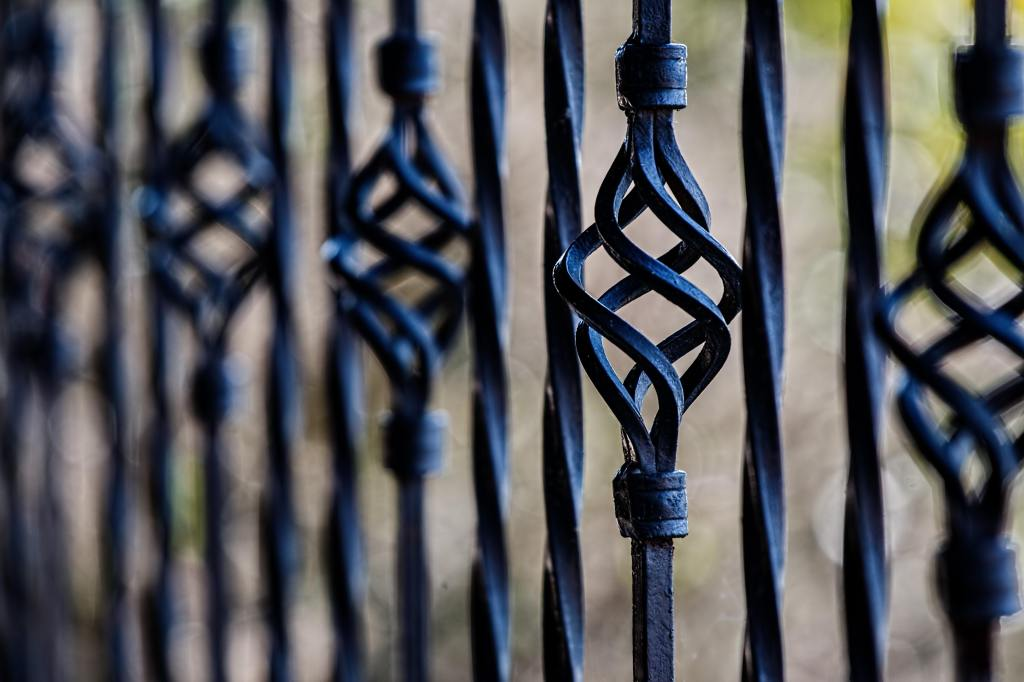 How to Use Gated Content to Drive WebsiteConversions