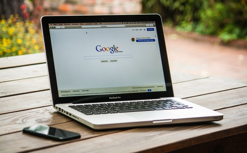 SEO vs. PPC: What's the Difference, and Which Should YouUse?