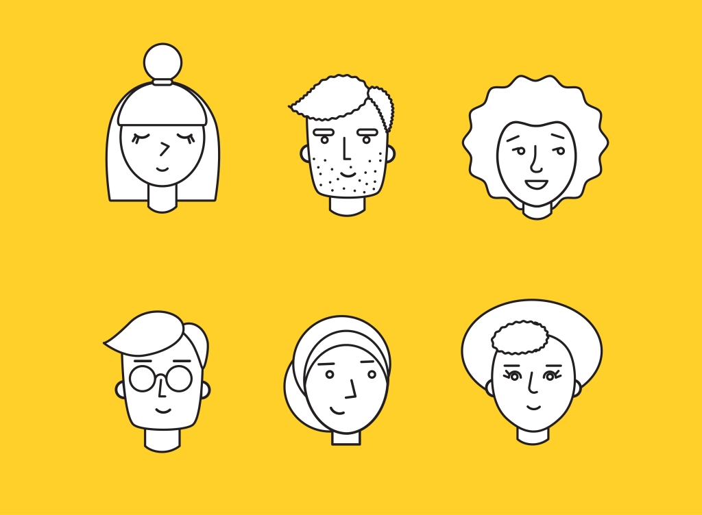How to Use Personas in Digital Marketing