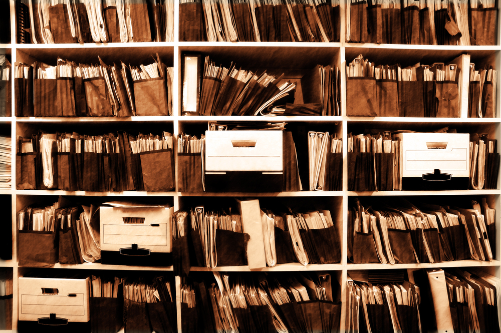 Creating a File Naming System: Tips to Organize YourContent