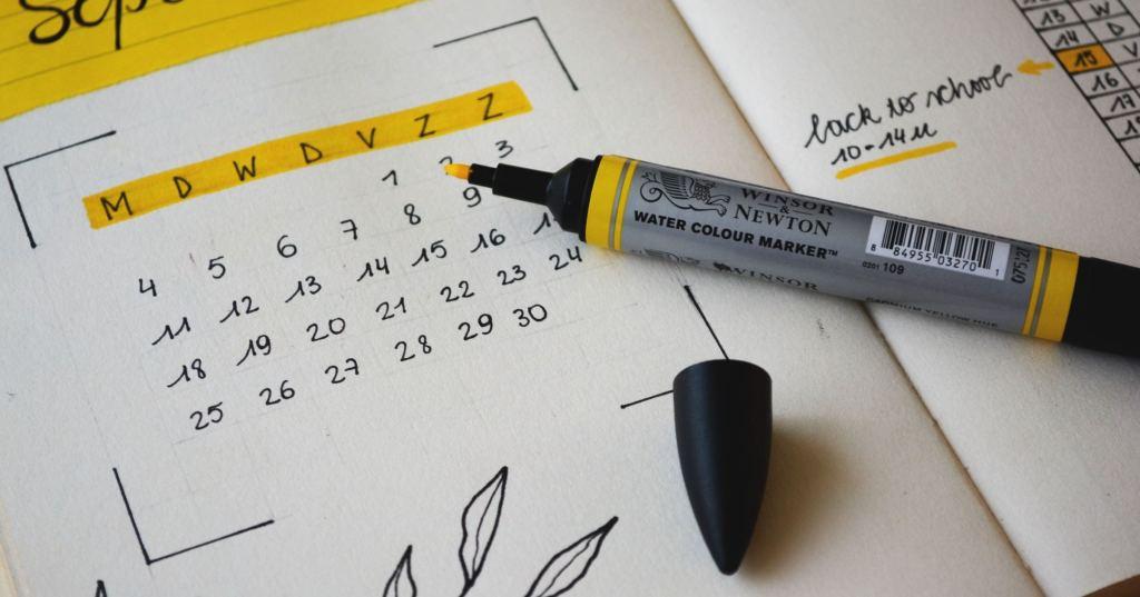 How to Schedule Posts inWordPress.com