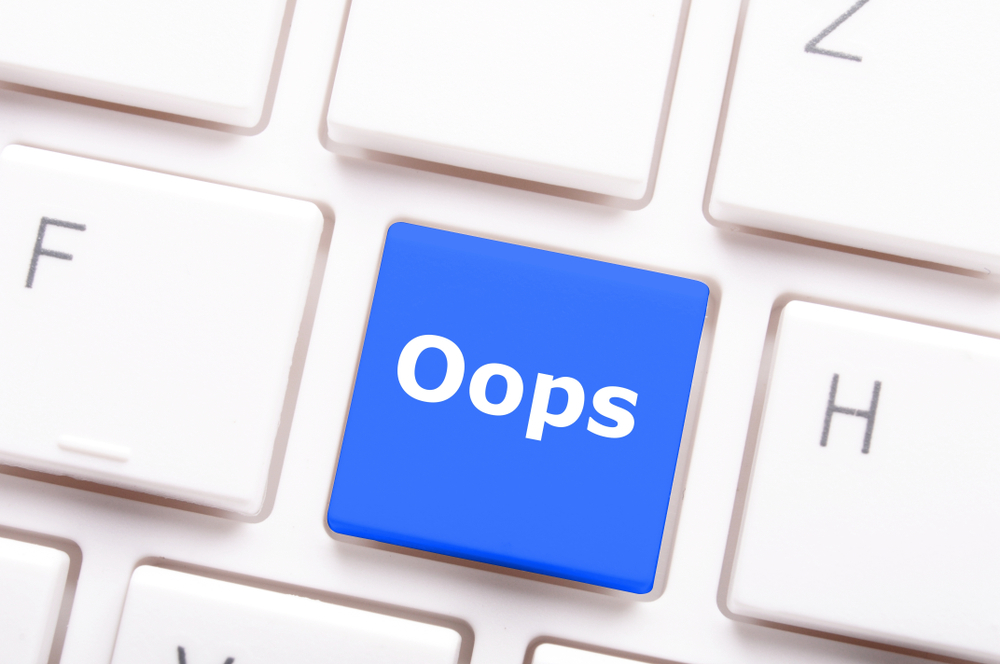 10 WordPress.com Mistakes to Avoid When Building aWebsite