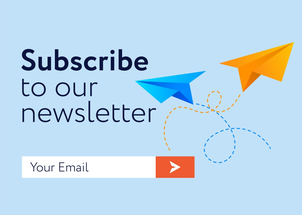 Creating an Email Newsletter That Matches Your Website