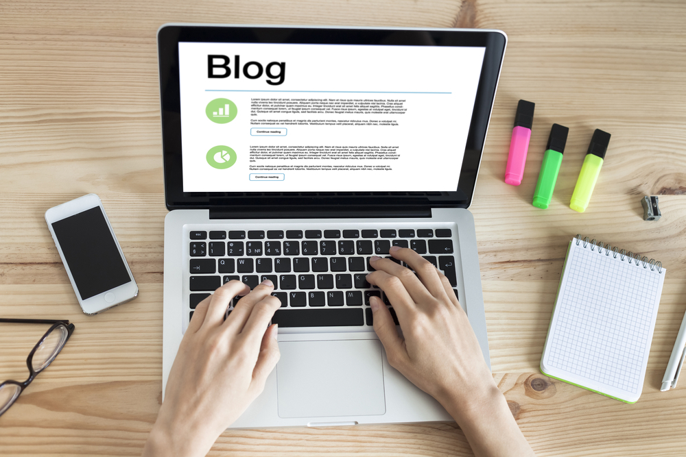 Article Page Templates: Four Big-Picture DesignTips