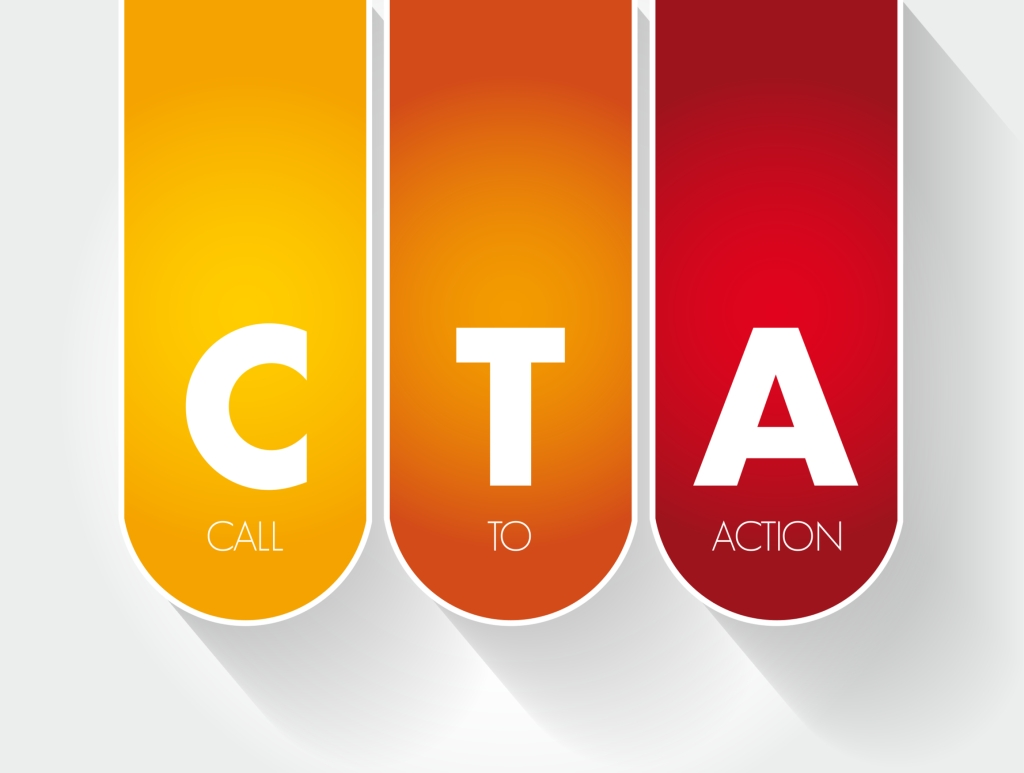 Effective CTA Design and Messaging: A Step-by-Step Guide