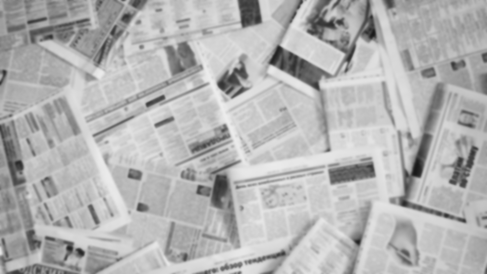 Journalism Writing Tips for Your WebsiteContent