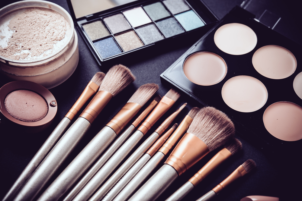 How to Create the Ultimate Beauty Blog