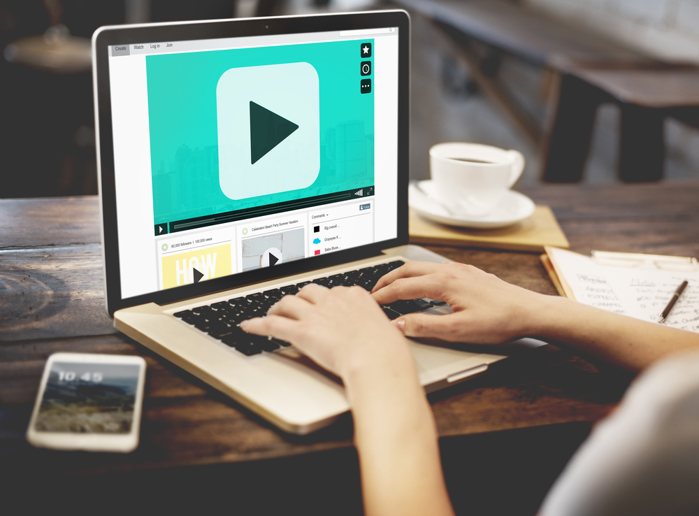Basic Video Editing and Uploading: A Guide for Beginners