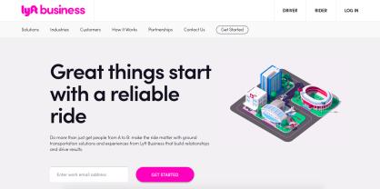 modern website color palette