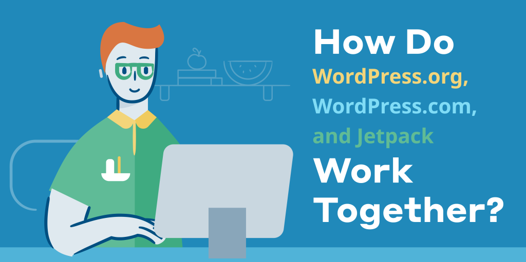 What Does the Jetpack WordPress Plugin Do? [Infographic]
