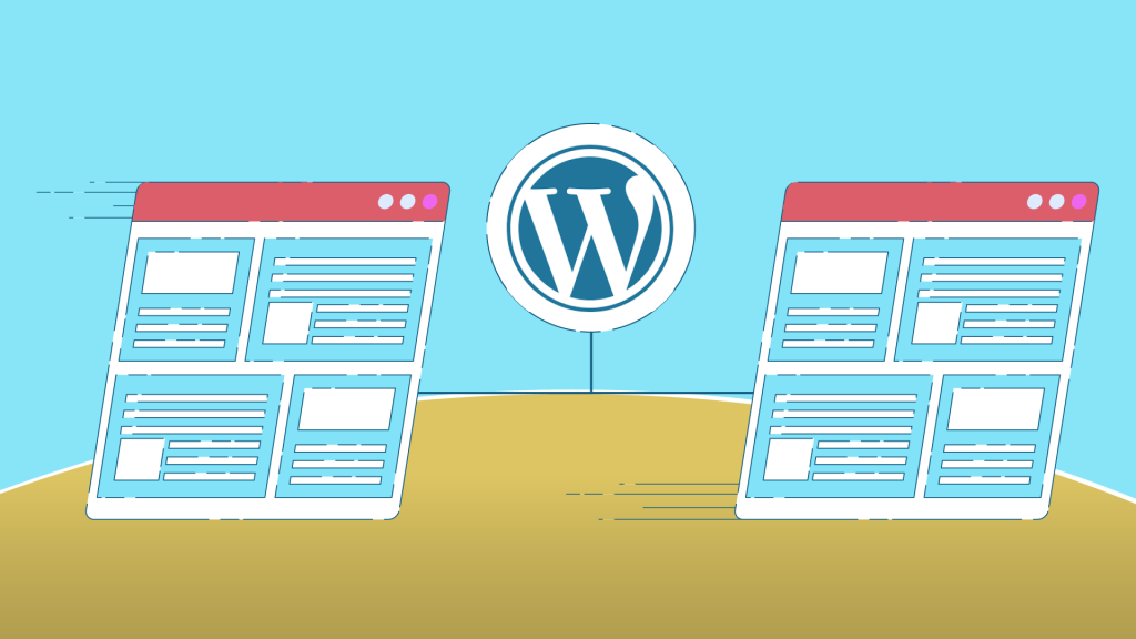 Choosing the Fastest WordPress Hosting for Your Site: What you Need toKnow