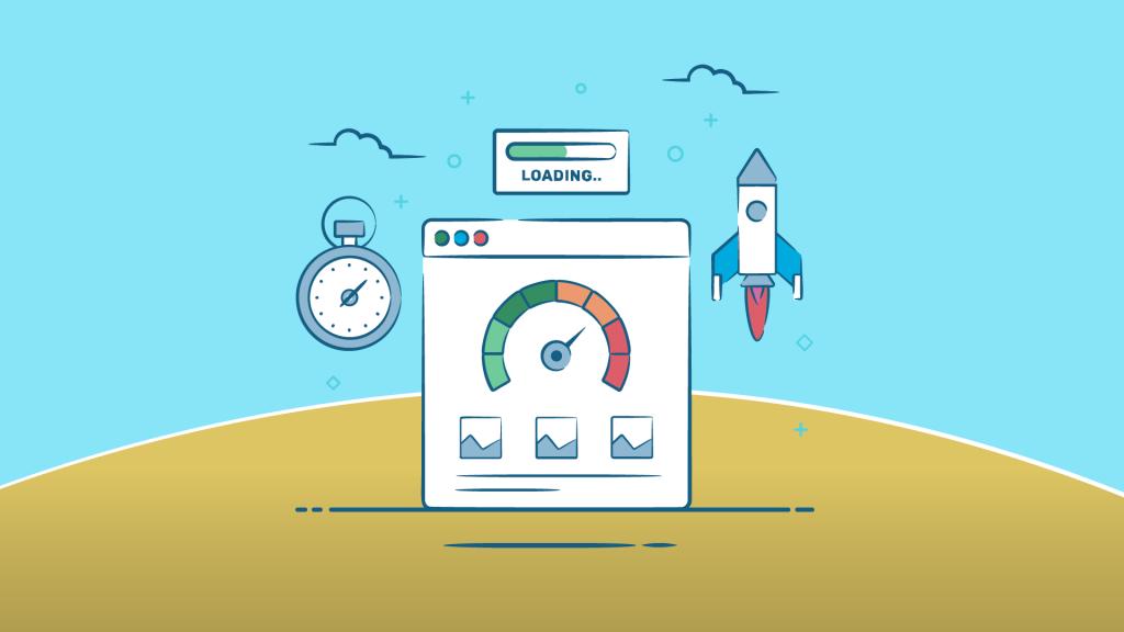 How to Do a Website SpeedTest