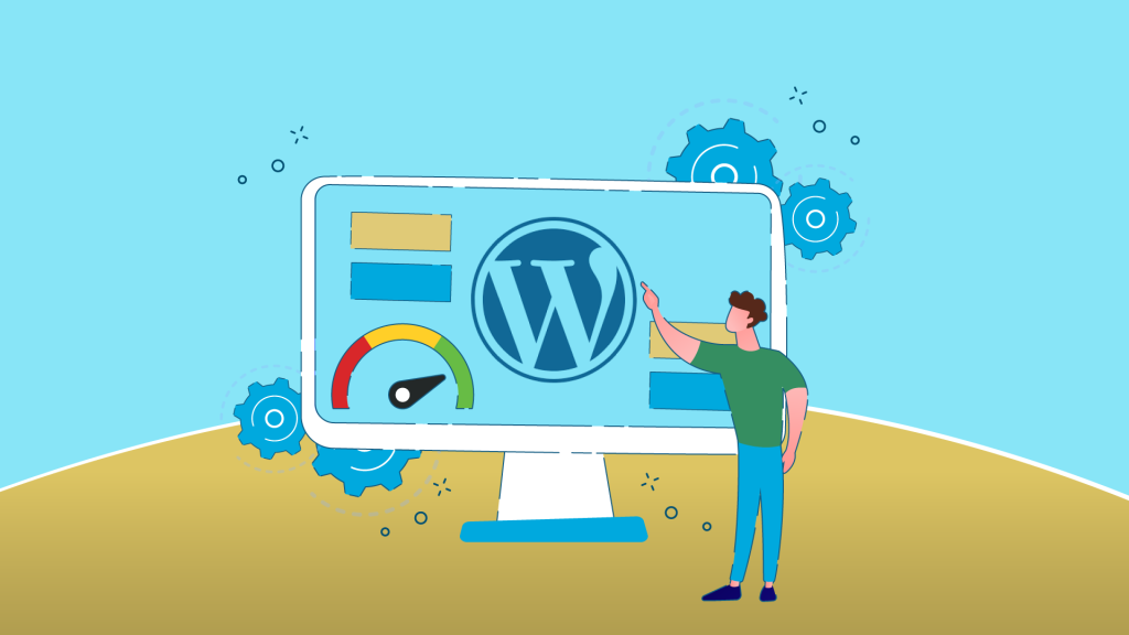WordPress Performance Tuning: Best Tips for2021+