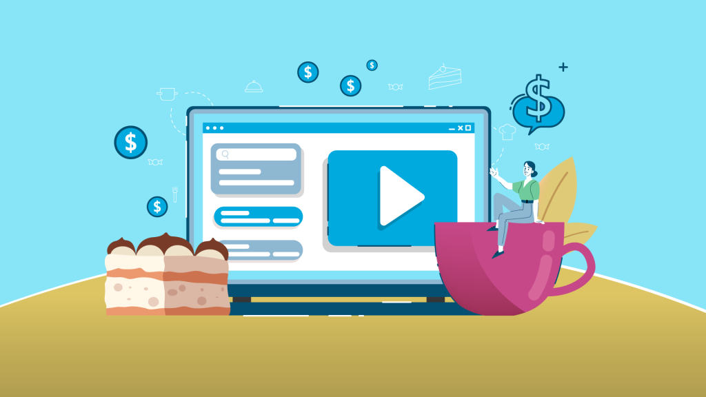 Complete Guide: 8 Strategies to Monetize yourBlog