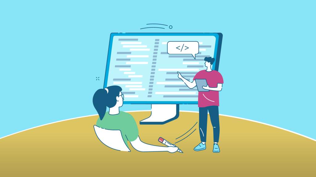 How to build a custom WordPresswebsite