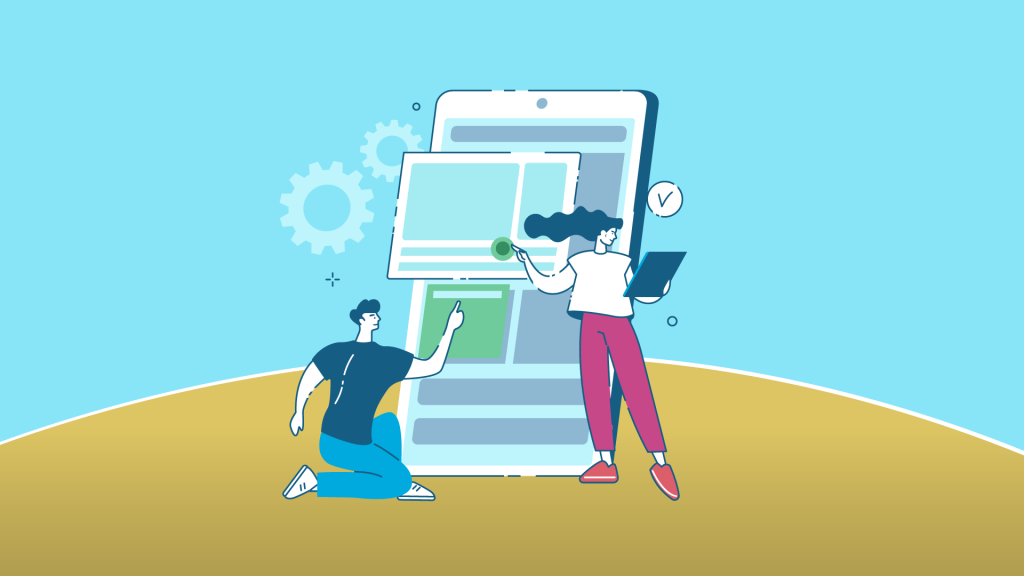 Creating Mobile Responsive Websites – Why It's Important, and How To DoIt