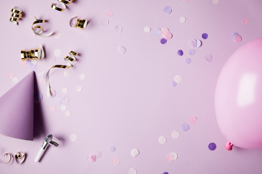 WordPress Turns 18 and Powers Over 40% of theWeb