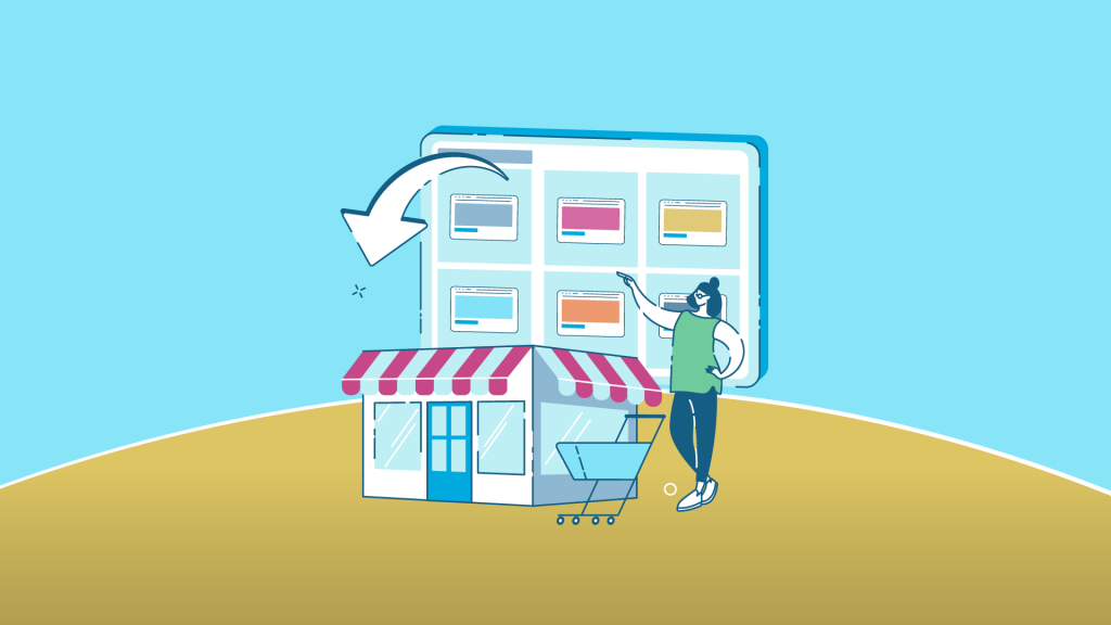 15 of the Best WordPress eCommerce Themes in2021+