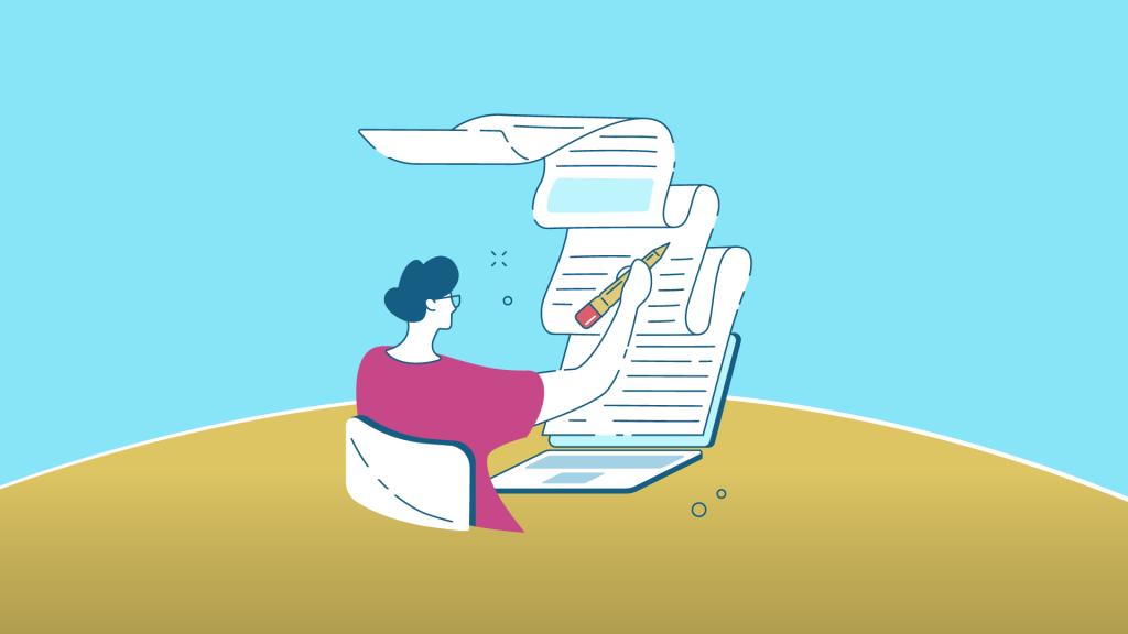 The 12 Best WordPress Form PluginsReviewed